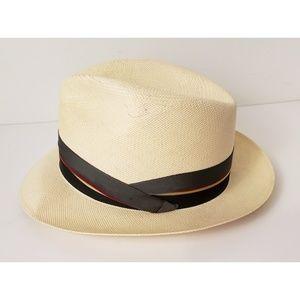 Churchill Ltd | Men's Hat